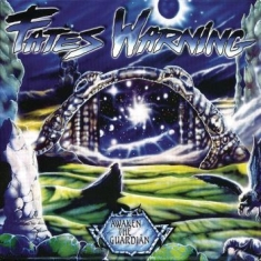 Fates Warning - Awaken The Guardian Original Reissu