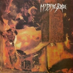 My Dying Bride - Thrash Of Naked Limbs The