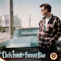 Isaak Chris - Forever Blue