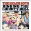 Beach Boys - Ringing The Liberty Bell (Live 1985