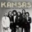 Kansas - Carry On For No Return (Live Fm Bro