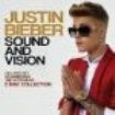 Justin Bieber - Sound And Vision (Dvd + Cd Document