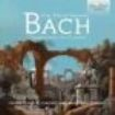 Bach, C P E - Chamber Music For Clarinet