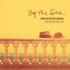 Original Soundtrack - By The Sea