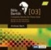 Bartók, Béla - Complete Works For Piano Solo, Vol.