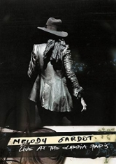 Melody Gardot - Live At The Olympia Paris (Dvd)