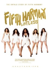 Fifth Harmony - Fifth Harmony Limitless
