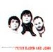 Peter Bjorn And John - I Don't Know What I Want Us To Do