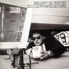 The Beastie Boys - Ill Communication (2Lp)