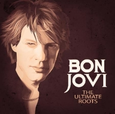 Bon Jovi - Ultimate Roots (Live 1987/88)