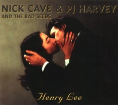 Nick Cave And The Bad Seeds & PJ Harvey - Henry Lee