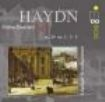 Haydn, Joseph - String Quartets, Vol. 9