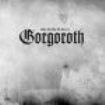 Gorgoroth - Under The Sign Of Hell (2011) Ltd D
