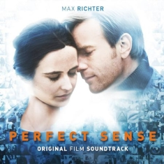 Richter Max - Perfect Sense (Soundtrack)