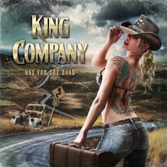King Company - One For The Road