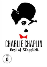 Chaplin Charlie - Best Of Slapstick