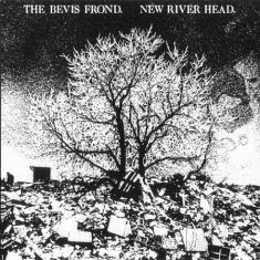 Bevis Frond - New River Head