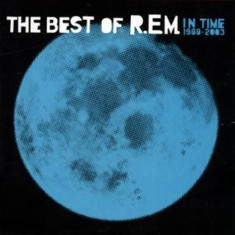 Rem - In Time - Best Of Rem 1988-2003