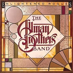 Allman Brothers Band - Enlightened Rouges (Vinyl)
