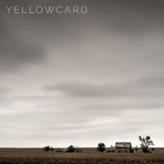 Yellowcard - Yellowcard  (2Lp)