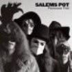 Salems Pot - Pronounce This! (2 Lp) Ltd Clear Vi