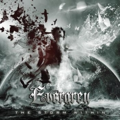 Evergrey - Storm Within The