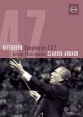 Berliner Philharmoniker, Claud - Berliner Philharmoniker - Beet