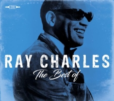 Charles Ray - Best Of Ray Charles