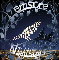 Erasure - Nightbird