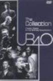 UB40 - Collection
