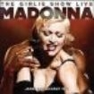 Madonna - Girlie Show Live The (2 Cd) Live Ja