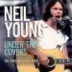 Neil Young - Under The Covers (Broadcast Covers)