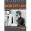 Dylan Bob - Triumvirate (3 Dvd Documentary)