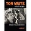 Tom Waits - Out Of The Box (2 Dvd Set Documenta