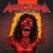 Airbourne - Breakin' Outta Hell (Mint+Poster)