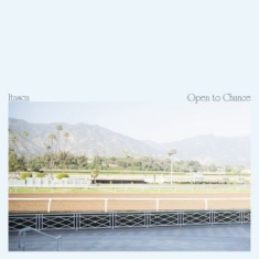 Itasca - Open To Chance