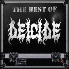 Deicide - Best Of Deicide The