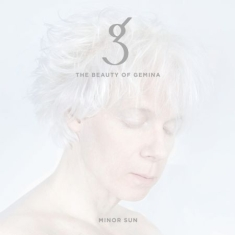 Beauty Of Gemina - Live At Moods