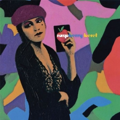 Prince And The Revolution - Raspberry Beret (Vinyl Single)