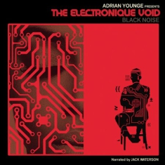 Younge Adrian - Electronique VoidBlack Noise