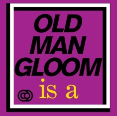 Old Man Gloom - Mickey Rookey Live At London