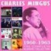Mingus Charles - Complete Albums Collection The 1960