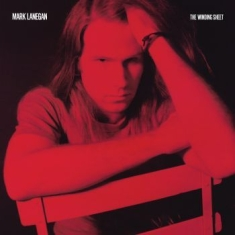 Lanegan Mark - The Winding Sheet (Re-Issue)