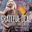 Grateful Dead - Laughter, Love & Music 2 Cd  (Broad