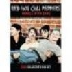 Red Hot Chili Peppers - Handle With Care (2 Dvd Set Documen