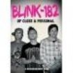 Blink 182 - Up Close And Personal (Dvd Document