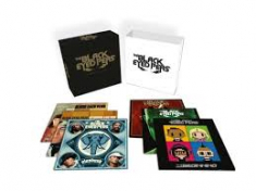 Black Eyed Peas - Complete Vinyl Collection (6X2Lp)