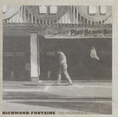 Richmond Fontaine - Fitzgerald