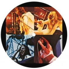 "Abba - Money Money Money (7"" Picture Disc)"