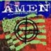 Amen - Here's The Posion (Cd + Dvd)